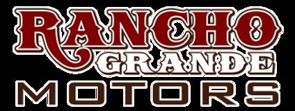 Rancho Grande Motors
