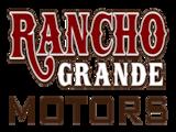 Rancho Grande Subaru