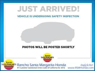 Used 2019 BMW X3 sDrive30i SAV Orange County