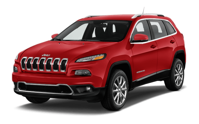 2017 Jeep Grand Cherokee | Terrell, TX