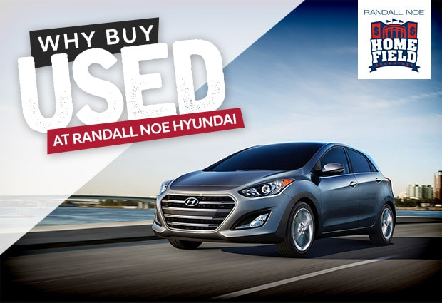 Randall Noe Terrell Tx >> Why Service Your Hyundai Terrell Tx Randall Noe Hyundai