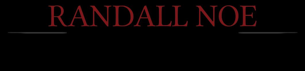 Randall Noe Terrell >> Terrell Tx New Hyundai Dealer