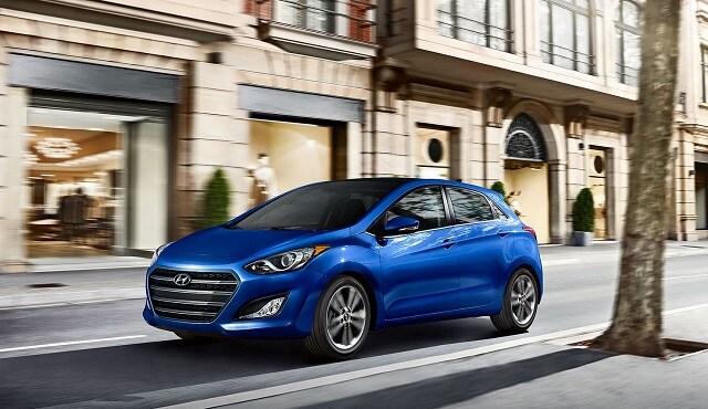 Randall Noe Hyundai | New Hyundai dealership in Terrell, TX 75160