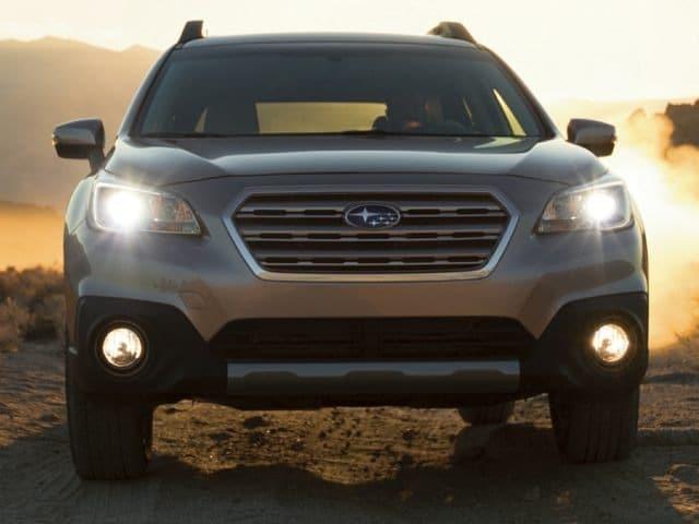 Randall Noe Terrell Tx >> New Subaru Outback in Rockwall, TX. Near Dallas, Mesquite ...