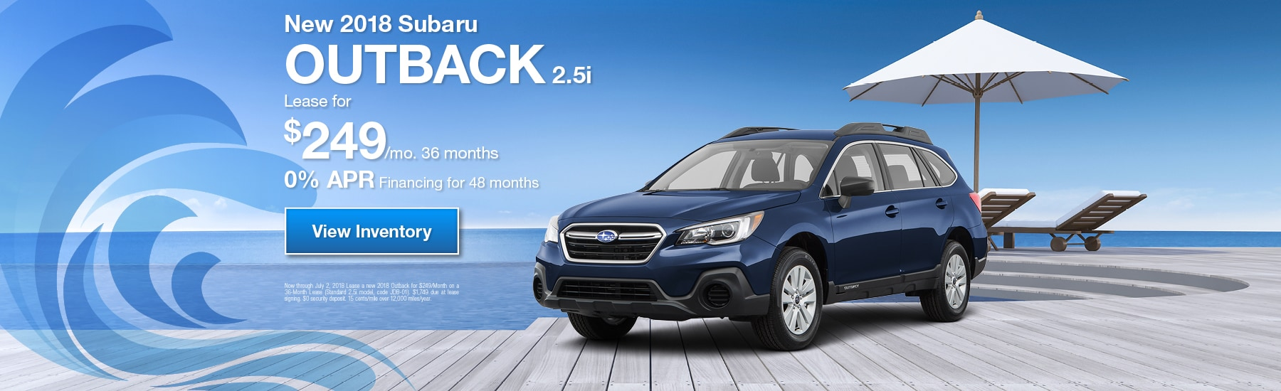 Randall Noe Terrell Tx >> New 2017-2018 Subaru in Terrell, TX & Used Car near Dallas, Mesquite, Rockwall & Rowlett, TX. at ...