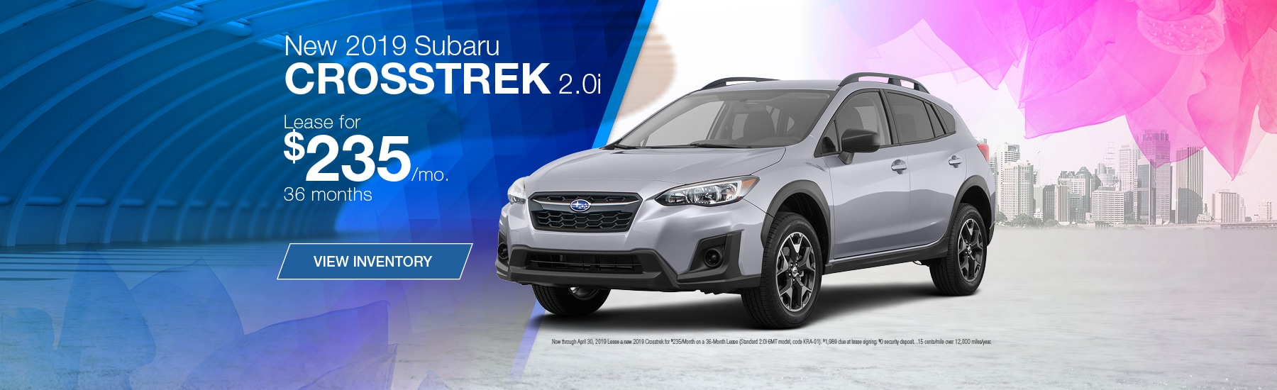 Randall Noe Terrell Tx >> New Subaru in Terrell, TX & Used Car near Dallas, Mesquite, Rockwall & Rowlett, TX. at Randall ...