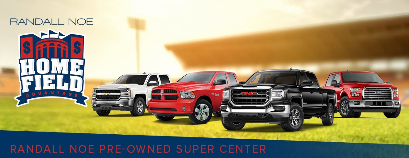 Randall Noe Used Cars In Terrell Texas >> Pre Owned Cars Randall Noe Used Car Super Center Terrell Tx