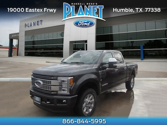 Planet Ford Humble Tx >> Planet Ford Humble Tx Seven Modified 2019 Ford Rangers Debut