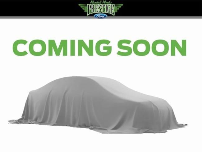2015 Chevrolet Tahoe LTZ 2WD  LTZ