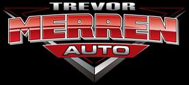 Trevor Merren Auto