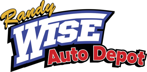 Randy Wise Auto Depot
