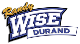 Randy Wise Durand >> Randy Wise Chrysler Dodge Jeep Ram Of Durand New Chrysler