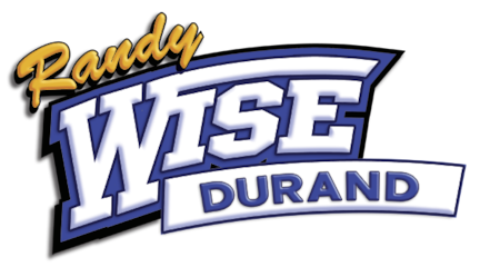 Randy Wise Chrysler Dodge Jeep Ram of Durand