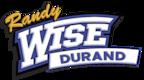 Randy Wise Chrysler Dodge Jeep