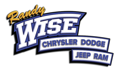 Randy Wise Chrysler Dodge Jeep Ram