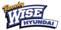 Randy Wise Hyundai