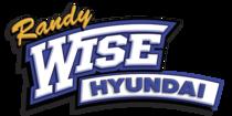 Randy Wise Hyundai