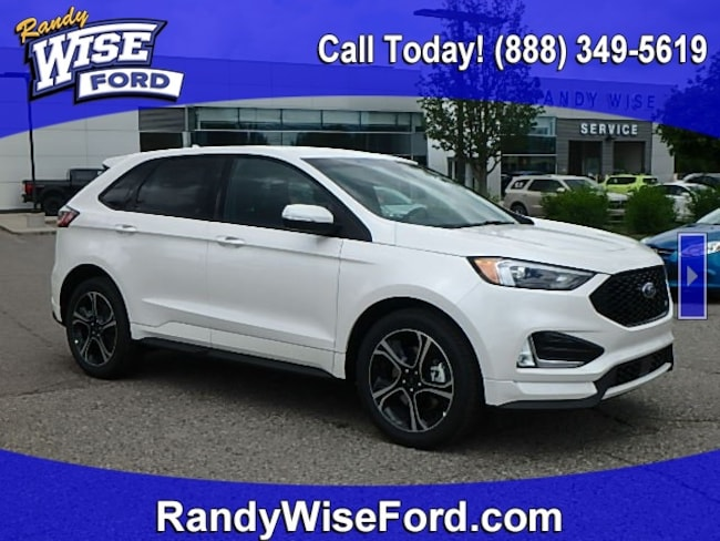 DYNAMIC_PREF_LABEL_AUTO_NEW_DETAILS_INVENTORY_DETAIL1_ALTATTRIBUTEBEFORE 2019 Ford Edge ST Crossover for sale in Ortonville MI
