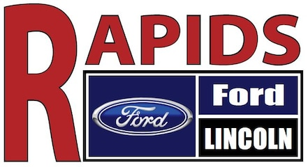 Rapids Ford Lincoln LLC