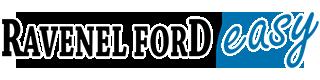 Ravenel Ford Inc.