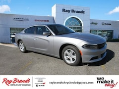 DYNAMIC_PREF_LABEL_INVENTORY_LISTING_DEFAULT_AUTO_NEW_INVENTORY_LISTING1_ALTATTRIBUTEBEFORE 2018 Dodge Charger SXT RWD Sedan