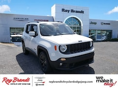 DYNAMIC_PREF_LABEL_INVENTORY_LISTING_DEFAULT_AUTO_NEW_INVENTORY_LISTING1_ALTATTRIBUTEBEFORE 2018 Jeep Renegade ALTITUDE 4X2 Sport Utility