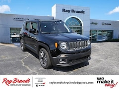 DYNAMIC_PREF_LABEL_INVENTORY_LISTING_DEFAULT_AUTO_NEW_INVENTORY_LISTING1_ALTATTRIBUTEBEFORE 2018 Jeep Renegade LATITUDE 4X2 Sport Utility