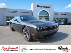 DYNAMIC_PREF_LABEL_INVENTORY_LISTING_DEFAULT_AUTO_NEW_INVENTORY_LISTING1_ALTATTRIBUTEBEFORE 2018 Dodge Challenger SXT Coupe