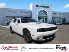 DYNAMIC_PREF_LABEL_INVENTORY_LISTING_DEFAULT_AUTO_NEW_INVENTORY_LISTING1_ALTATTRIBUTEBEFORE 2018 Dodge Challenger R/T PLUS Coupe
