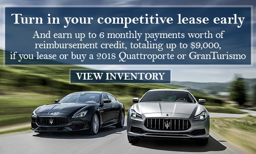 New jersey maserati lease specials ghilbli lease offer levante current sciox Choice Image