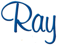 Ray Chevrolet