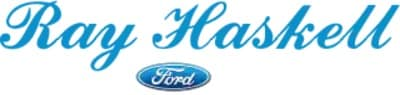 Ray Haskell Ford Lincoln
