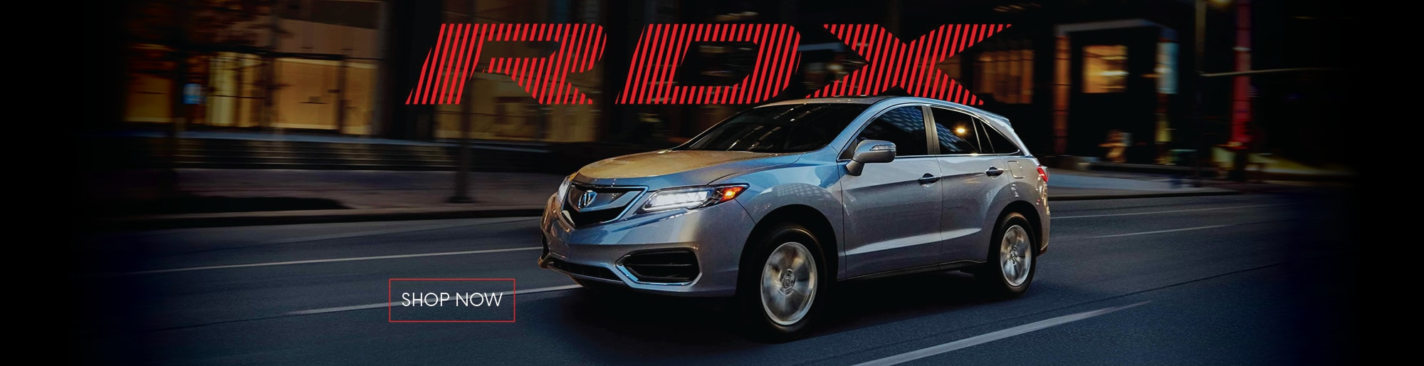 sale in parts dealer of for cars nv reno acura dealerships car rdx