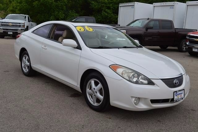 toyota solara 2006 service manual best toyota series 2018 rh sneakr site 2005 toyota solara user manual 2000 Toyota Camry Solara