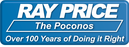Ray Price Used Cars Mt Pocono