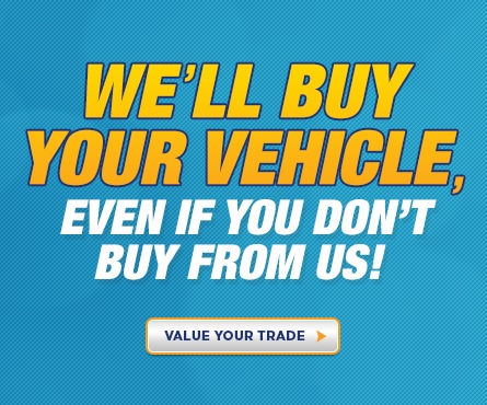 new and used honda ford chevrolet volvo mazda and lincoln dealer east stroudsburg ray price cars new and used honda ford chevrolet