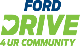 Download Ray Price Stroud Ford