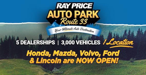 ray price pocono auto park stroudsburg pa ray price cars pocono auto park stroudsburg pa