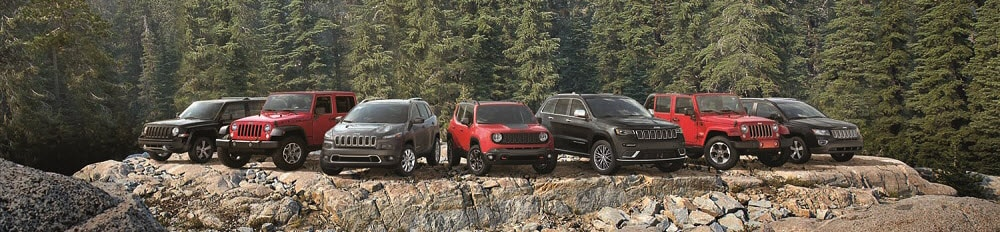 Used Jeeps For Sale In Pa >> Used Jeeps For Sale Stroudsburg Pa Ray Price Chrysler