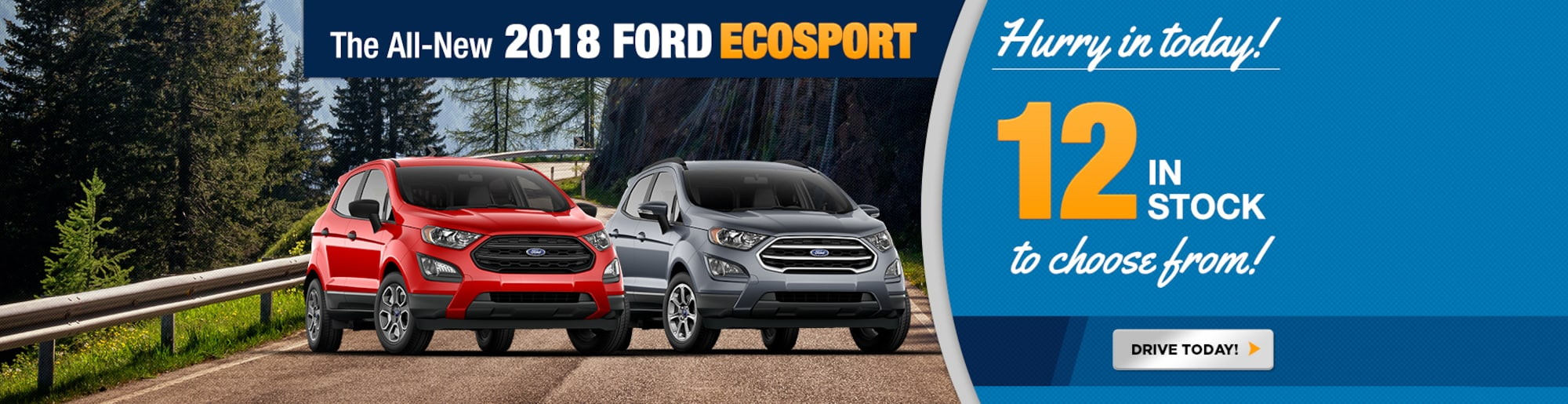 Ford Dealers in Mount Pocono PA   Ray Price Ford