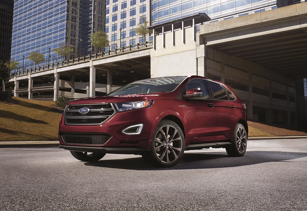 Ford Edge Gas Mileage >> Best Used Cars For Gas Mileage Ray Price Ford Mount Pocono Pa