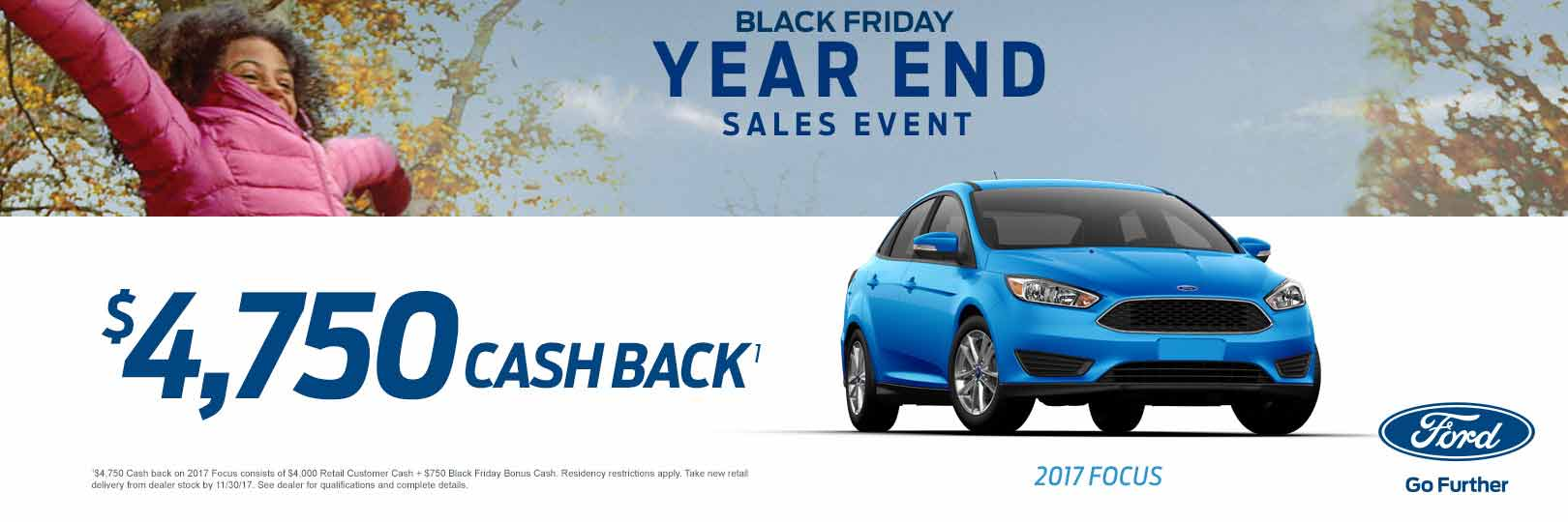 Ray Price Stroud Ford Lincoln New Lincoln Ford Dealership In
