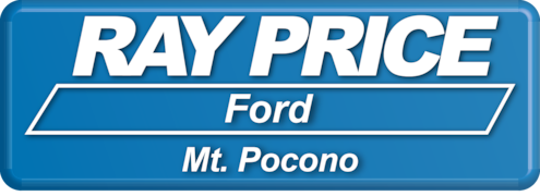 Ray Price Ford