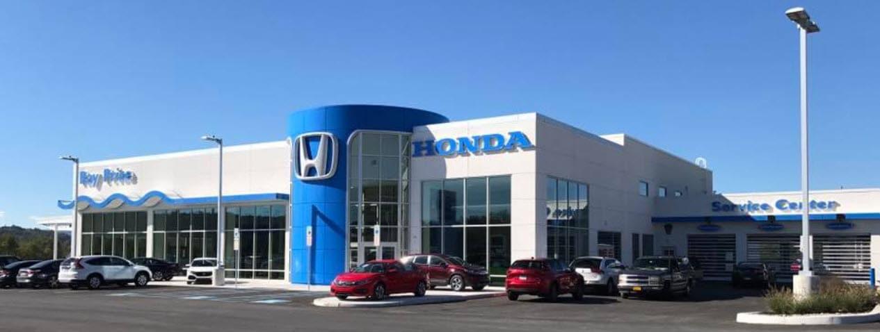 Ray Price Honda >> About Ray Price Honda Ray Price Honda