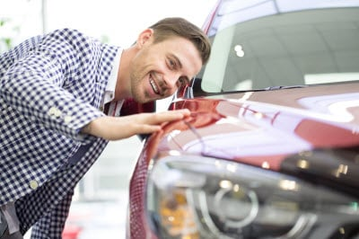 A Certified Pre Owned, Or CPO, Car Is A Special Type Of Used Vehicle. The  Unique Qualities That Set Is Apart From Other Used Models Areu2026