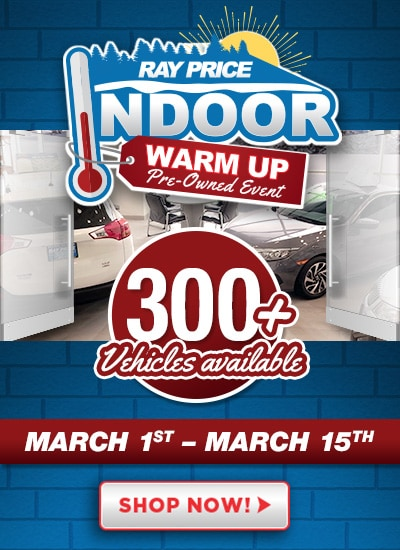 Slide - Used Indoor Warmup Pre-Owned Event