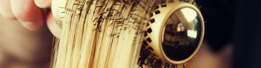 Best Hair Salons Stroudsburg PA | Ray Price Honda