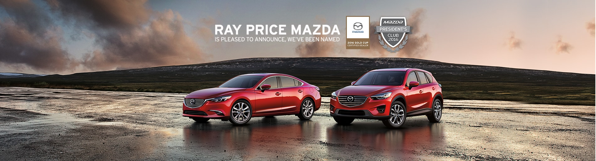 cc gaithersburg dealers md in financing cx mazda