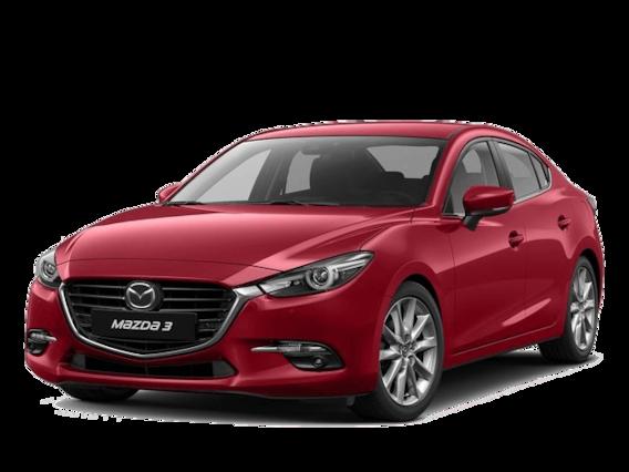 Mazda Lease Deals >> Mazda Lease Deals Stroudsburg Ray Price Mazda