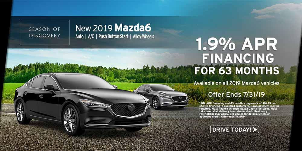 Mazda Capital Services >> Mazda6 Lease Stroudsburg Pa Ray Price Mazda